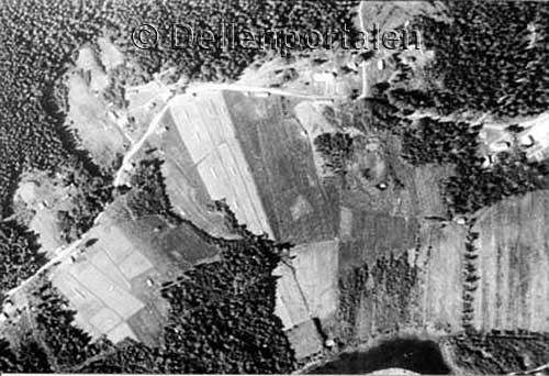 mov-020-flygfoto-snasen
