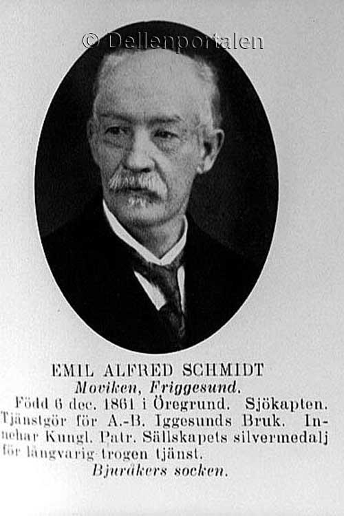 mov-041-emil-schmidt