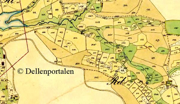 mov-064-bronan-karta-1856