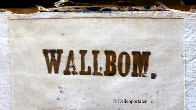 mov-086-wallbom
