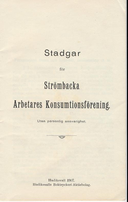 mov-166-stadgar-1