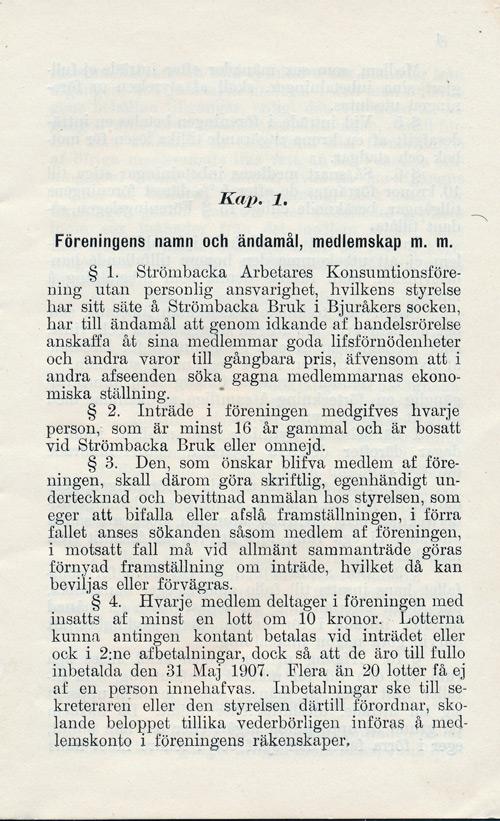 mov-167-2