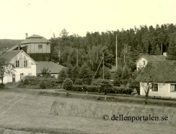mov-186-verkhuset