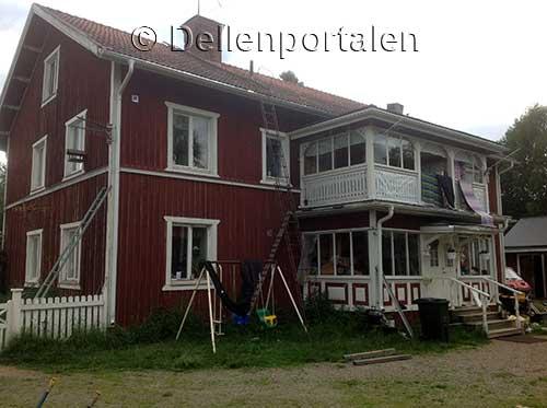 nl-034-pelkens