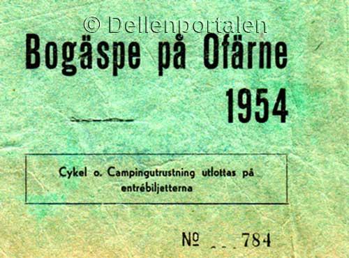 of-011-biljett