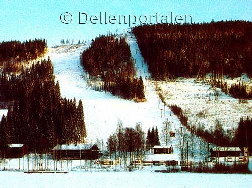 of-050-skidanlaggning