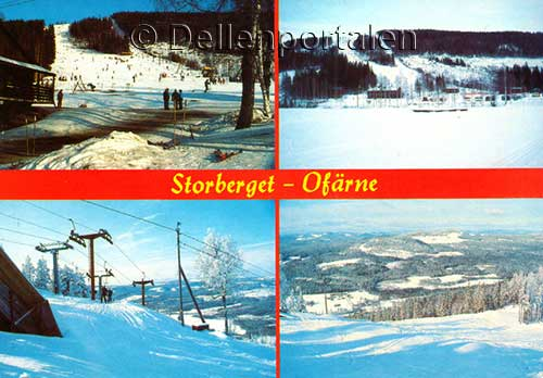 of-051-vykort-storberget