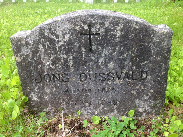 pib-005-gravsten