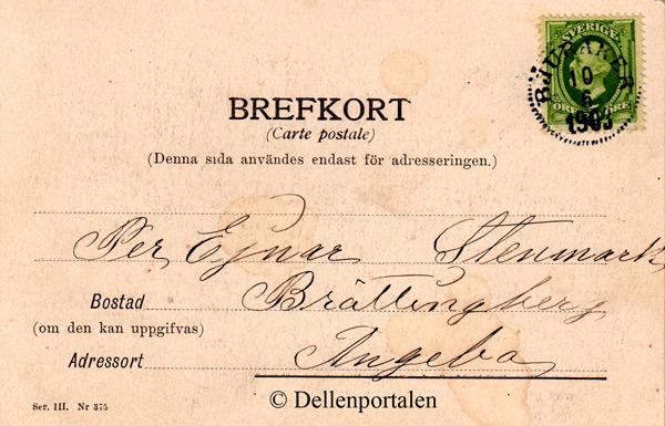 pib-033-vykort