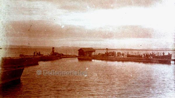 pra-013-friggesunds-hamn