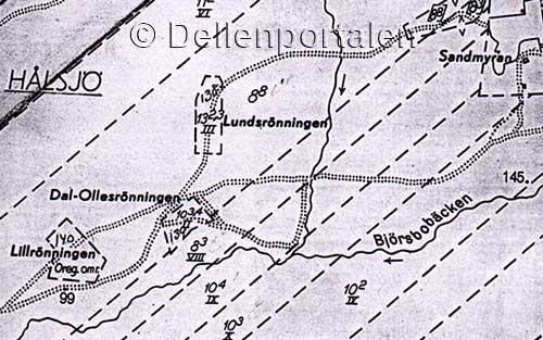 sin-002-karta