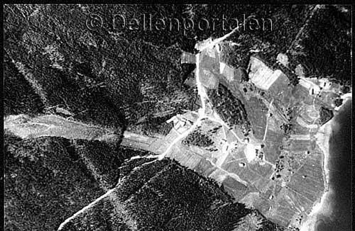 ska-003-flygbild