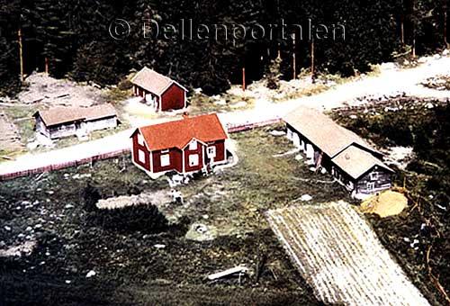 ska-007-flygfoto-norells