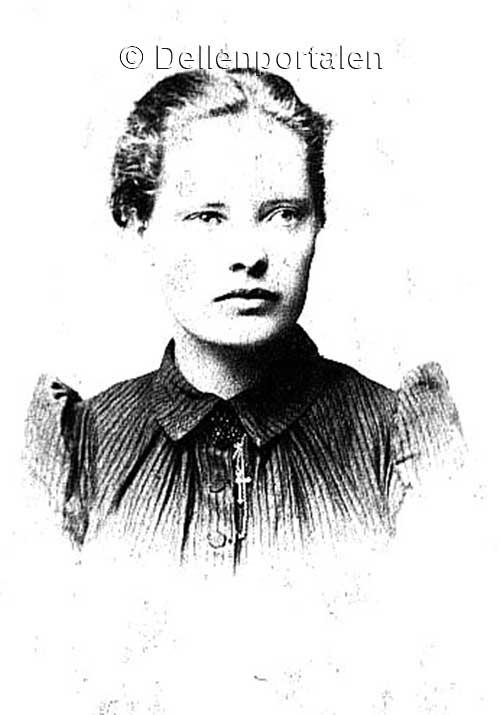 ska-031-christina-ronnqvist
