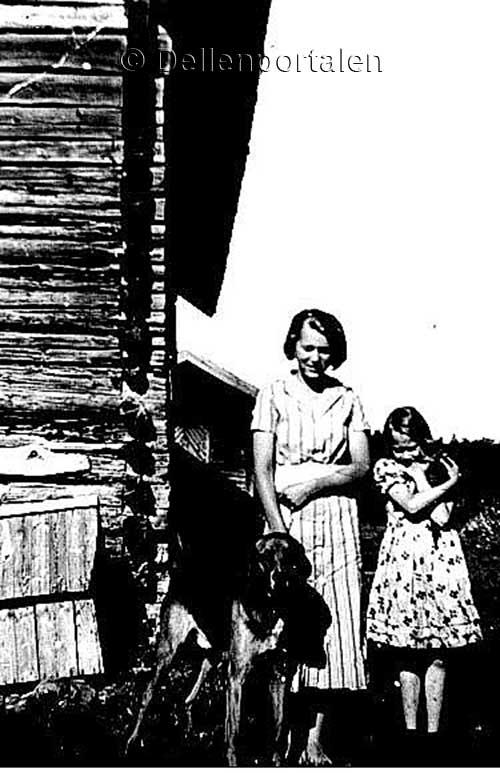 ska-038-frans-dotter