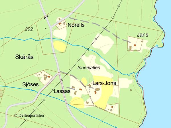 ska-044-karta