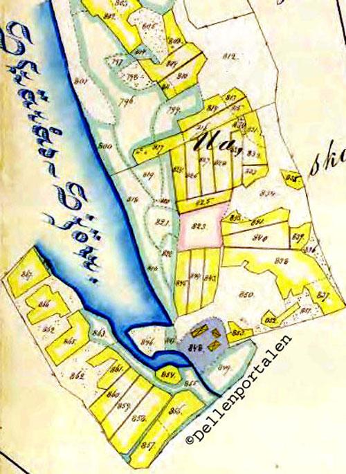 ska-046-sylkvarn-karta