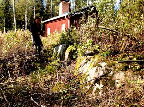 ska-086-longviken