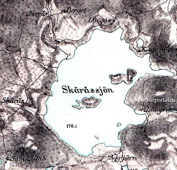 ska-093-karta-1915