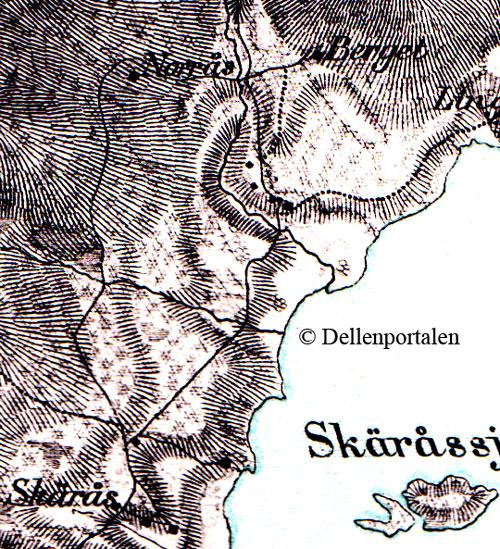 ska-100-karta-berget