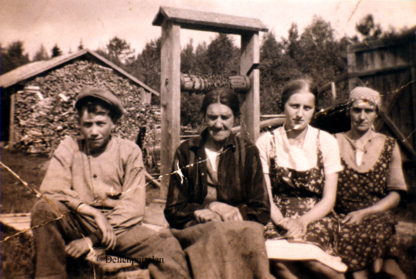 ska-128-sundbergs