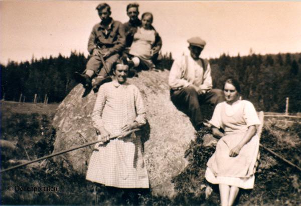 ska-129-sundbergs