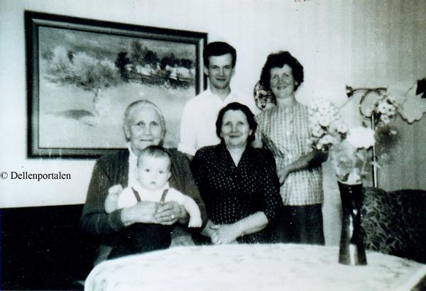 ska-131-fem-generationer