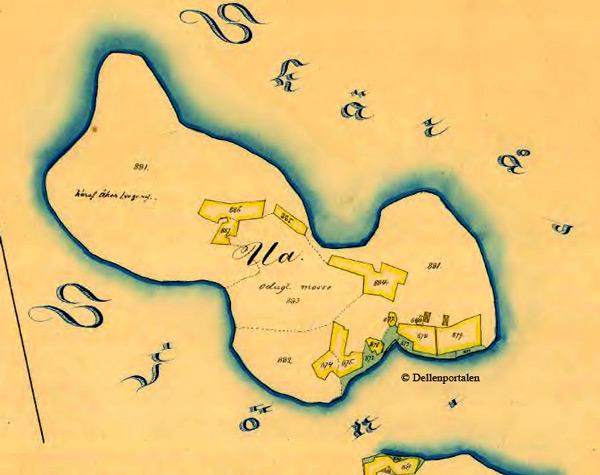 ska-135-karta