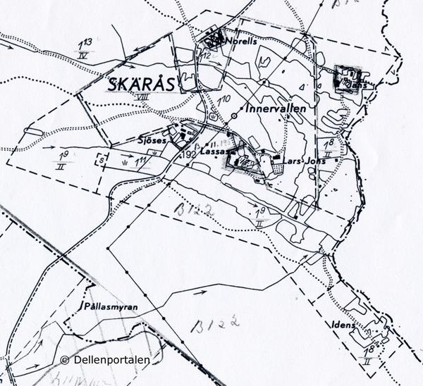 ska-143-karta