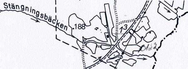 ska-144-karta