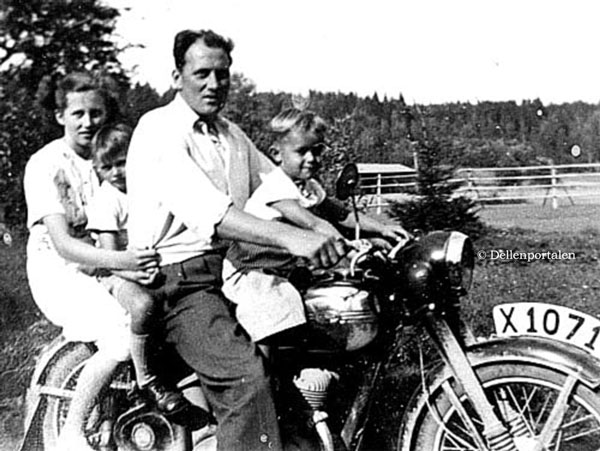 skal-005-motorcykel