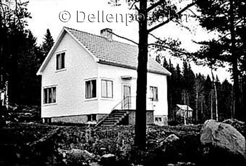 skal-016-hellbergs