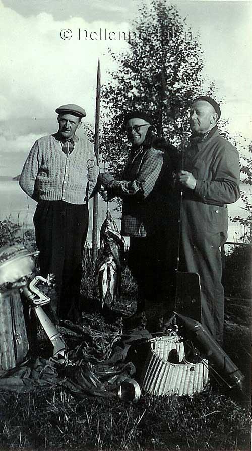 skal-017-fiske-grabbar