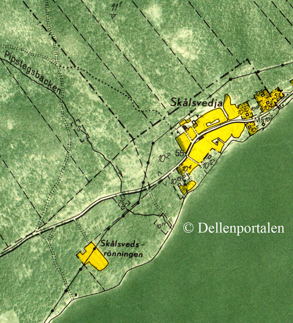 skal-043-karta