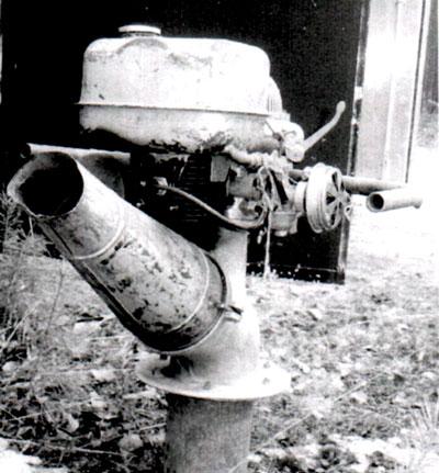 skal-072.tyfon