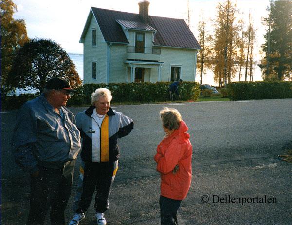 skal-092-vid.verners