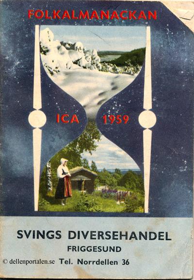 skal-104-bok