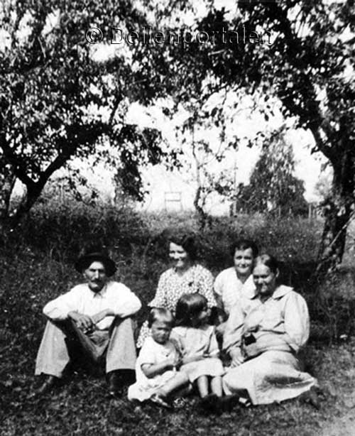 sl-030-familje-bild