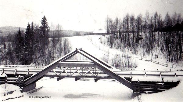sl-054.svedjebo-bron