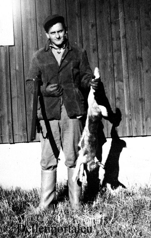 sla-014-helmer-hare