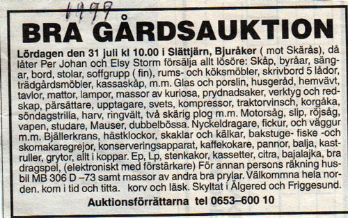 sla-037-annons