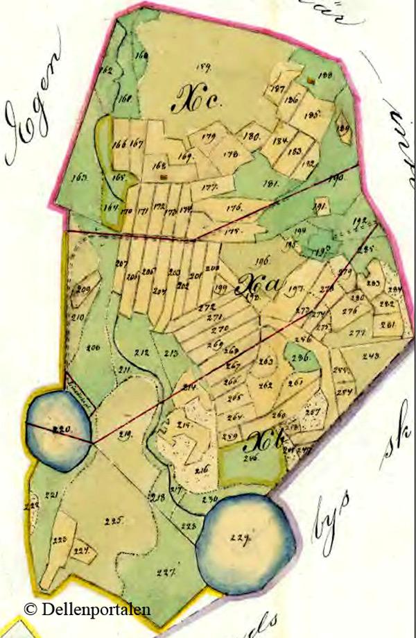 sla-044-karta-1880