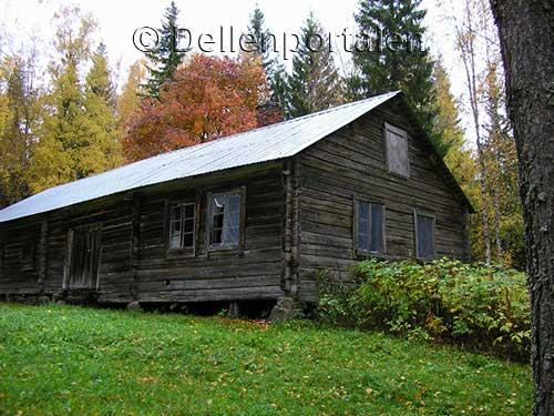 smin-004-gamla-huset