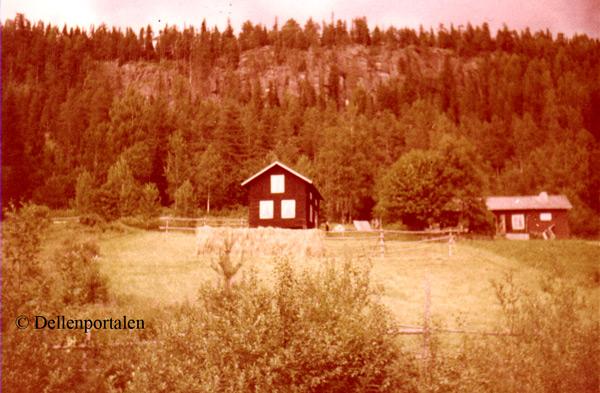 sn-019-norrsidan