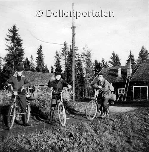 sob-013-wikbergs-torpet-cyklister