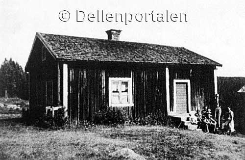 sob-028-vikens