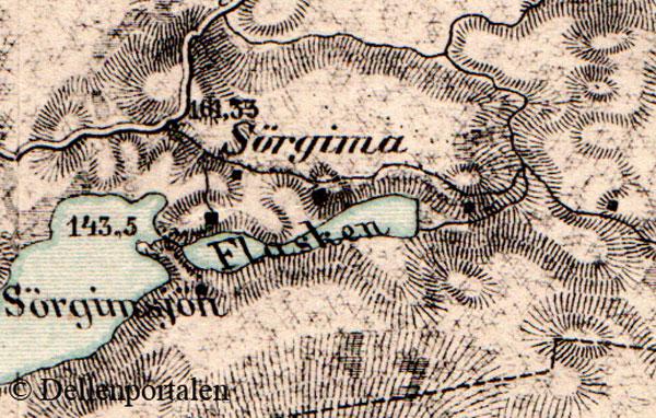 sob-039-karta-1911