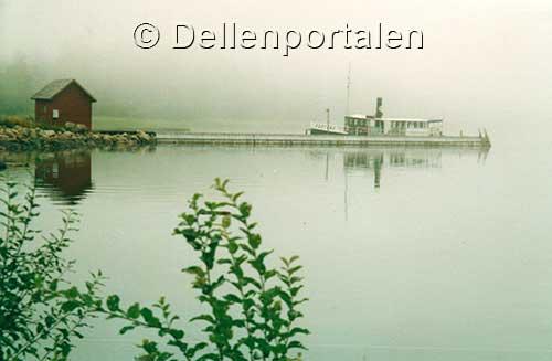 ssf-006-hamnen-moviken-dimma
