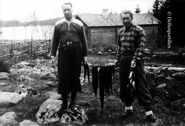 su-004-hudiksvalls-profiler