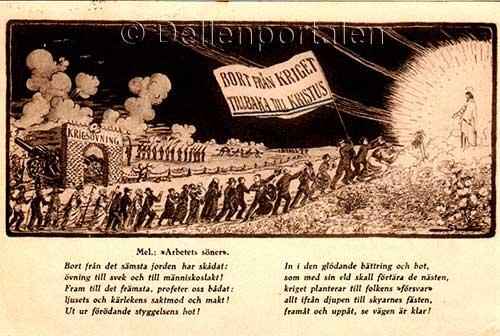 svfm-008-vykort-kriget